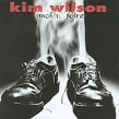 Wilson Kim- Smokin Joint RECORDED LIVE!!!