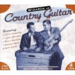 Wizards Of Country Guitar- (4CDS) 1935-1955