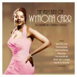 Carr Wynona-(2CDS) Very Best Of