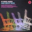 Wynonie Harris-(2 VINYL LPS) Good Rockin Blues
