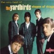 Yardbirds- Shapes Of Things (IMPORT- 22 TRACKS)
