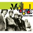 Yardbirds- (2cds) Shapes Of Things