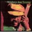 Mighty Joe Young-Live At Wise Fools Pub