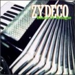 Zydeco Blues N Boogie
