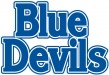 Blue Devils Blues Revue- (USED) Live Recordings from the Dead Go