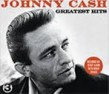 Cash Johnny- (3CDS) Greatest Hits