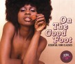 On The Good Foot-(2CDS) Essential FUNK Classics