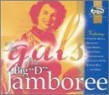 Gals of the Big D Jamboree- Charline Arthur  Janis Martin