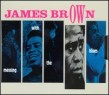 Brown James- (2CDS) Messing With The Blues (OUT OF PRINT)