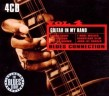 Blues Connection (Vol.4)-  Guitar In My Hand (4cds)