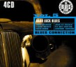 Blues Connection (Vol.5) Hard Luck Blues (4cds)
