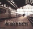 Charles Bobby- Last Train To Memphis (2cds)
