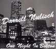 Nulisch Darrell- One Night In Boston
