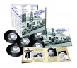 Down Home Blues-(5CDS) CHICAGO  Fine Boogie