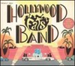 Hollywood Fats Band (2cds)- Complete 1978 Studio Sessions