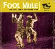 Fool Mule- The Funny Side Of Rhythm & Blues