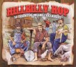 Hillbilly Hop-(2CDS) 50 Essentials