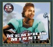 Memphis Minnie (5cds)- Queen of Country Blues 1929-37