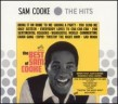 Cooke Sam- The Hits