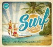 Surf Essentials-(3CDS) Best Surf Compilation Ever!