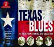 Texas Blues-(3CDS) Absolutely Essential