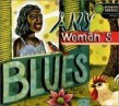 Any Woman's Blues- ROUNDER Heritage series