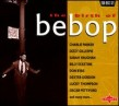 Birth of Be Bop- (2CDS) Grimes Tiny-- Dizzy Gillespie--MORE!!