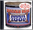 Canned Heat<br>Boogie 2000