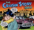 Crusin' Story-(2CDS) 1960