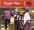Dapper Dan- The Man For All Occasions