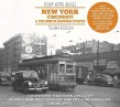 Down Home Blues-(4CDS) New York/ Cincinnati