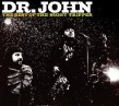 Dr John-(2CDS) The Very Best Of