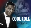 Cole Nat King (4cds)- The King Cole Story