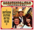 Southern Culture On The Skids- Countrypolitan Favorites