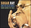 Sugar Ray & The Bluetones- Hands Across The Table