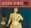 Sugar Jump- Dance Till The Break Of Dawn