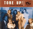 Tore Up!- HOT HARPS Come Together