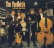 Yardbirds- The BBC Sessions