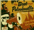 The Beat From Palookaville- Come Get Ur Lovin