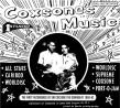 Coxsone's Music-(3CDS) First Recordings of Sir Coxsone!!