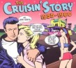 Crusin' Story-(3CDS) 1955-1960