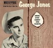 Jones George- Sings  29 Top Country Song Favorites