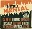 InstruMENTAL- Bigtone Records Instrumental Blast!!