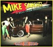 Sanchez Mike & The Beat from Palookaville- BABES & BUICKS