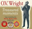 Wright OV- (2CDS) Complete BACKBEAT/ ABC Singles