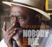 Pryor Rip Lee- Nobody But Me