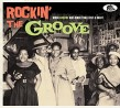Rockin The Groove- When GROOVE Was More Than Just A Habit