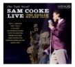 Cooke Sam-Live At Harlem Square Club