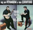 Atkinson Big Jon / Bob Corritore- House Party At Big Jons