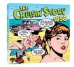 Crusin' Story-(2CDS) 1958